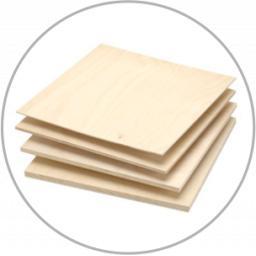 Laser grade plywood.png