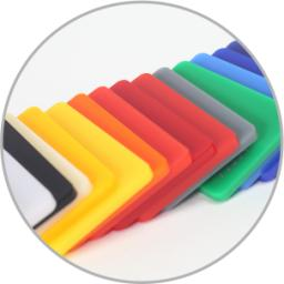Coloured acrylic sheets.png