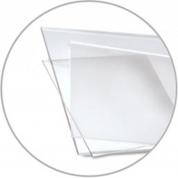 Clear acrylic sheets.png